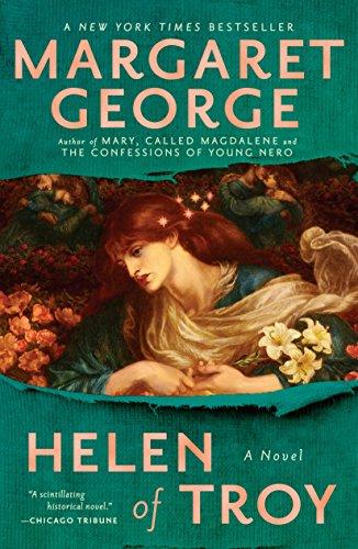 Helen of Troy: George, Margaret