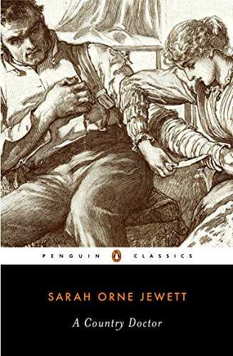 9780143039266: A Country Doctor (Penguin Classics)