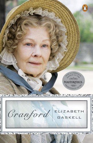 9780143039419: Cranford (Penguin Classics)
