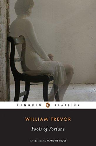9780143039624: Fools of Fortune (Penguin Classics)