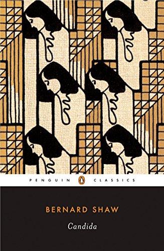 9780143039785: Candida (Penguin Classics)