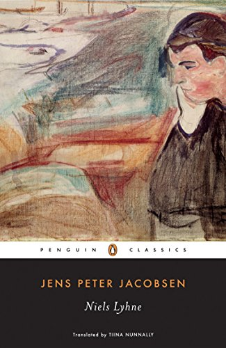 9780143039815: Niels Lyhne (Penguin Classics)
