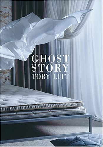 9780143050025: Ghost Story