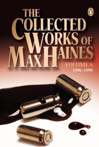9780143050636: The Collected Works of Max Haines (Volume 5)