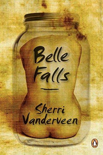 Belle Falls: Vanderveen, Sherri