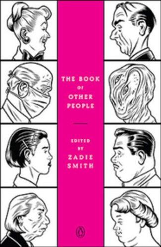 9780143052357: The Book of Other People