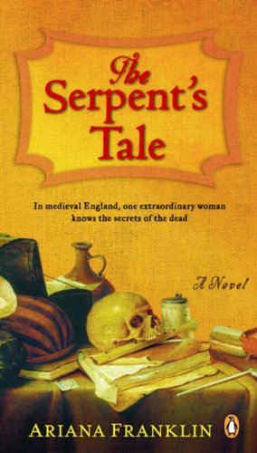 9780143052852: Serpents Tale