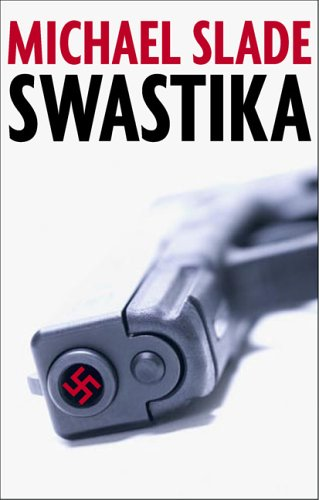 9780143053255: Swastika