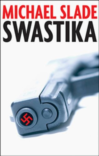 9780143053262: Swastika