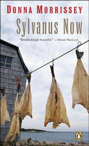 9780143053576: Sylvanus Now