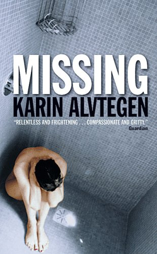 9780143053835: Missing
