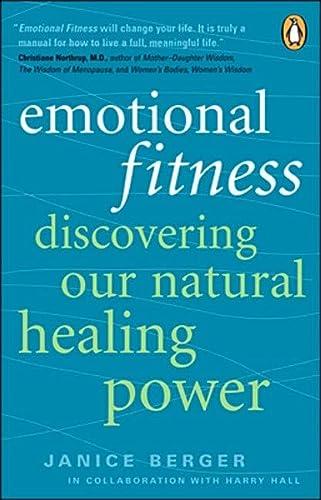 9780143055570: Emotional Fitness