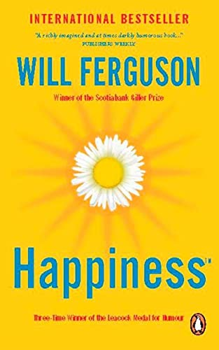 9780143056966: Happiness