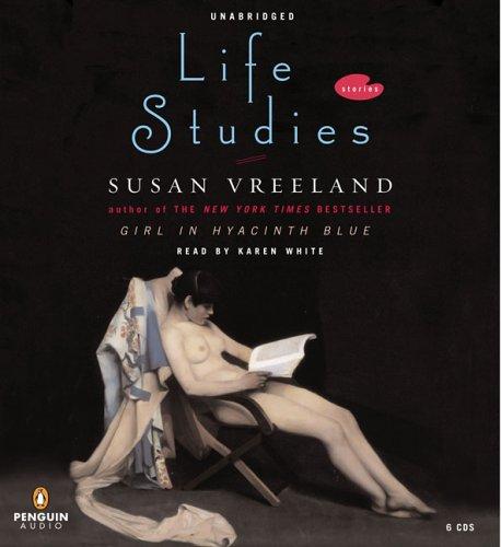9780143057178: Life Studies