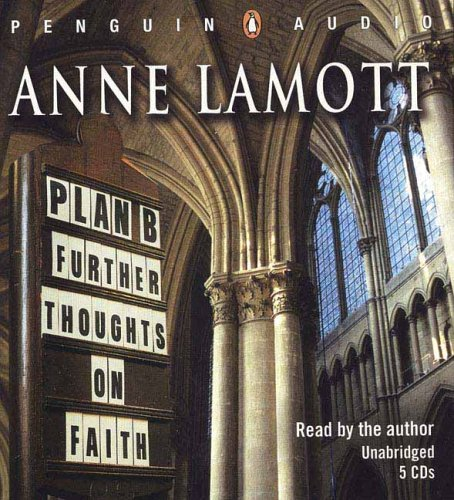 9780143057345: Plan B: Further Thoughts on Faith