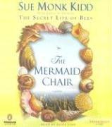 9780143057420: The Mermaid Chair
