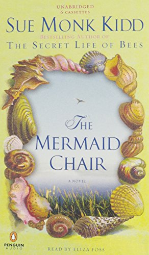 9780143057437: The Mermaid Chair