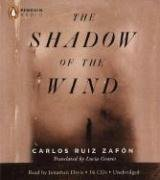9780143057819: The Shadow of the Wind