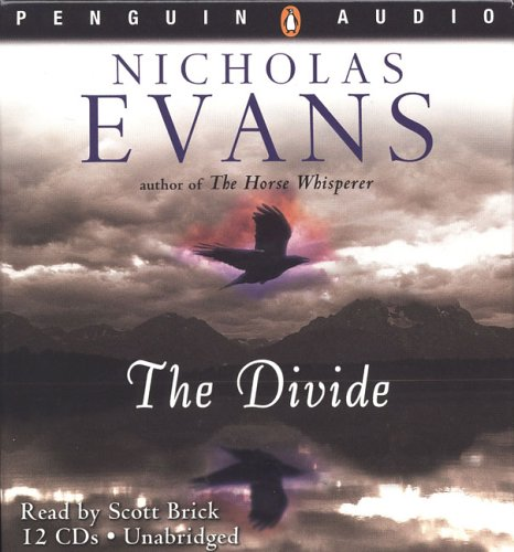 9780143057963: The Divide