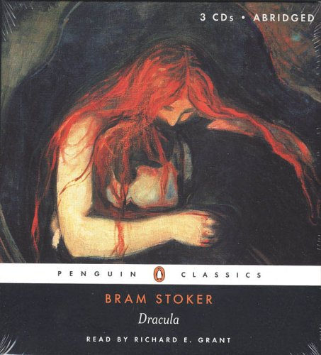 9780143058106: Dracula (Penguin Classics)