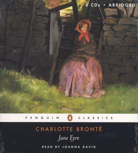 9780143058120: Jane Eyre (Penguin Classics)