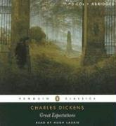 9780143058168: Great Expectations