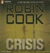 9780143058700: Crisis