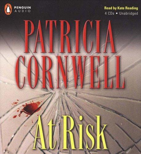 9780143058731: At Risk