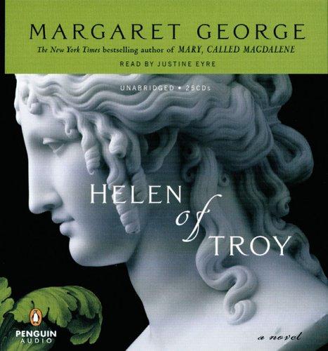 9780143058762: Helen of Troy