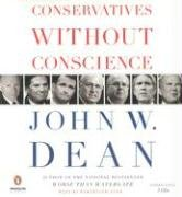 9780143058779: Conservatives Without Conscience