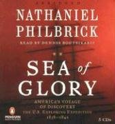 9780143058830: Sea of Glory: America's Voyage of Discovery, the U.S. Exploring Expedition, 1838-1842
