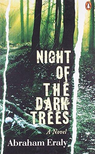 9780143061830: Night of the Dark Tree: A Novel