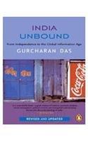 9780143063018: India Unbound
