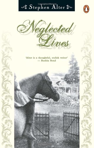 9780143063735: Neglected Lives