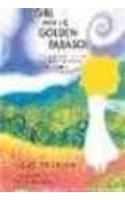 The Girl and the Golden Parasol: Uday Prakash; Translated By Jason Grunebaum
