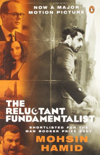 9780143064244: The Reluctant Fundamentalist