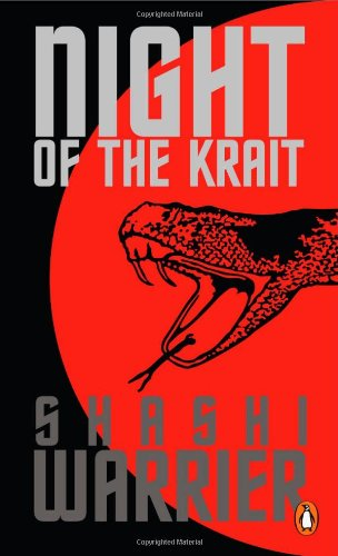 9780143064374: Night of the Krait