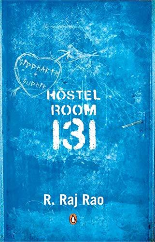 9780143064466: Hostel Room 131