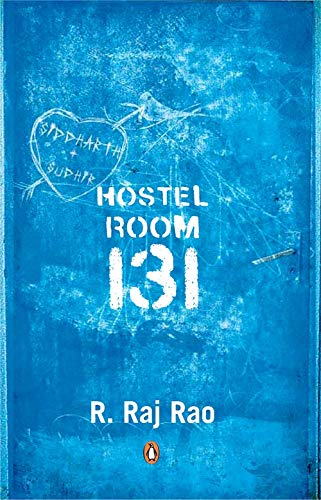 Hostel Room 131: Rao, R. Raj