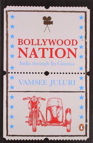 9780143065111: Bollywood Nation: India Through Its Cinema