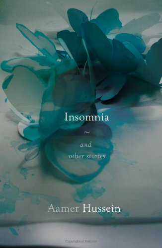 9780143067375: Insomnia and Other Stories