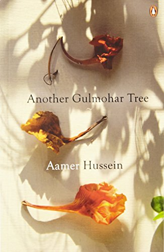 9780143067399: Another Gulmohar Tree