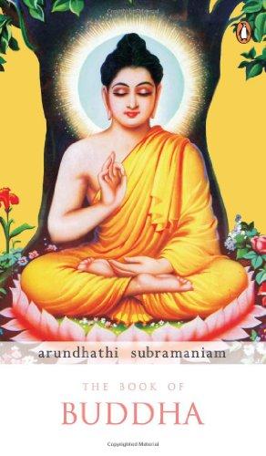 9780143067658: The Book of Buddha