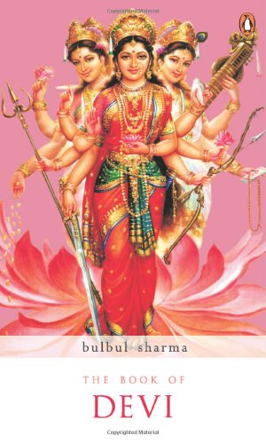 9780143067665: The Book of Devi