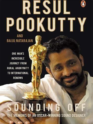 9780143067702: Sounding Off: The Memoirs of an Oscar-winning Sound Designer
