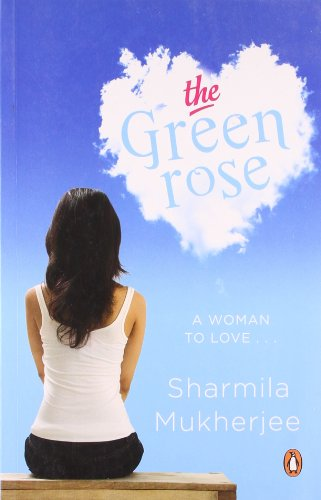 9780143068051: The Green Rose