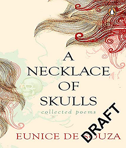9780143068150: Necklace of Skulls: Collected Poems