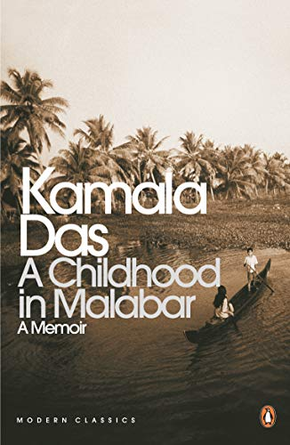 9780143068358: Childhood in Malabarmod Class