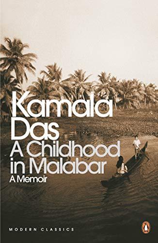 9780143068358: Childhood in Malabar: A Memoir