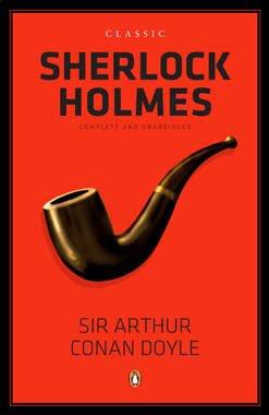 9780143068600: Classic Sherlock Holmes